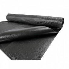 Vodotesná protišmyková podložka do kufra 120x100 cm