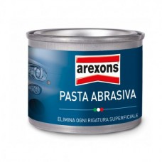 Abrazívna (brúsna) pasta 100 ml