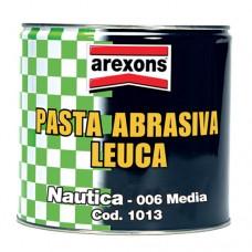 Abrazívna pasta media aqua 2000ml