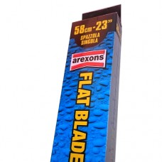 AREXONS stierač 43cm