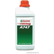 CASTROL A 747 50 1L