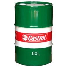 CASTROL ATF Dex II Multivehicle  60L