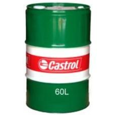 CASTROL Axle EPX  80W-90 60L