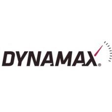 DYNAMAX COOL ULTRA G13  25L