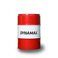 DYNAMAX COOLANT G10  200L
