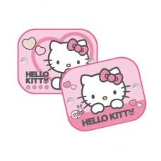 Clona bočná HELLO KITTY