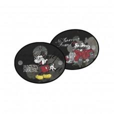 Clona bočná Disney - Mickey