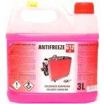 Chladiaca kvapalina G12 ružová 3L