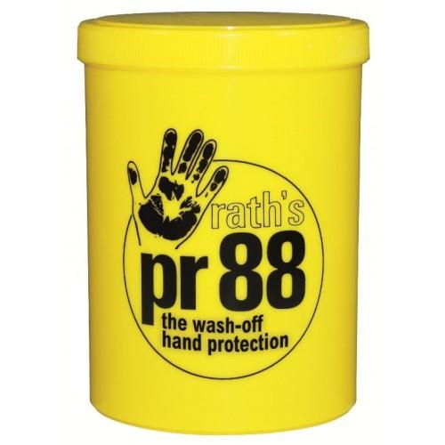 Tekuté rukavice PR88 - 1L