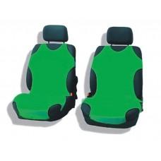 Autotričko Zelené