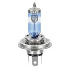 Halogénová žiarovka H4 12V 60/55W  TOP +120% 2ks