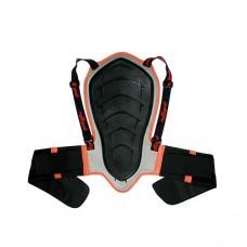 Chránič chrbtice S