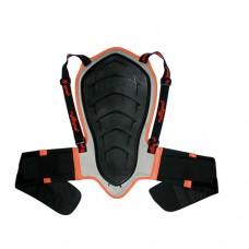 Chránič chrbtice L