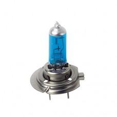Žiarovka halogén H7 12V 55W 5000 °K