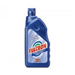 FULCRON 1L